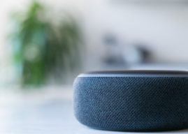 (16.11.2018) Amazon Cyberweek – Echo Dot der 3. Generation für 29,99€ & Echo der 2. Gen für 59,99€