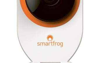 (c) smartfrog