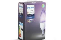 (c) Presseportal Philips