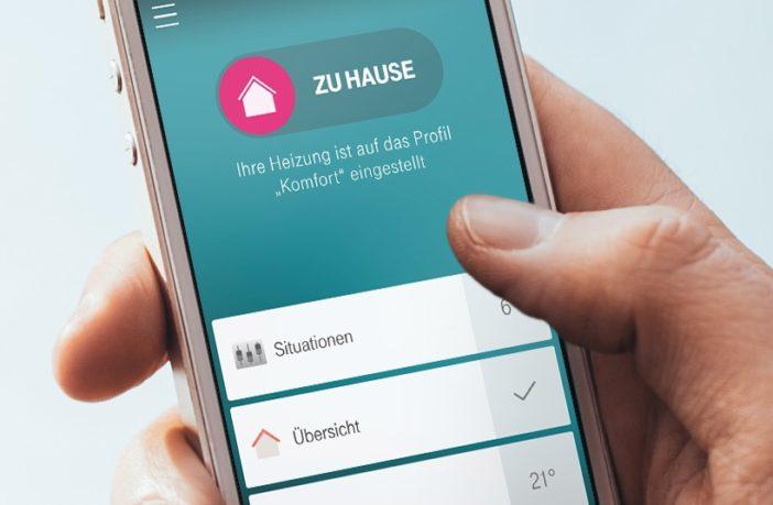 (c) Presse-/ Medienbereich Deutsche Telekom