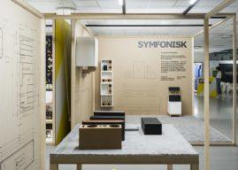 IKEA Symfonisk: Lautsprecher sollen im August auf den Markt kommen