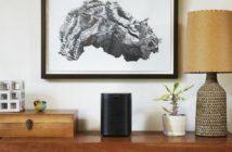 Bildquelle: Pressekit Sonos