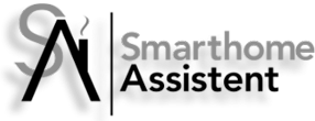 SmarthomeAssistent