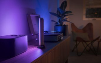 Philips Hue Play Lightbar
