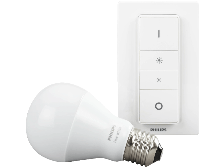 (14.05.2019) Saturn – Smarthome Late-Night Shopping mit Philips Hue, Osram, LIFX, D-Link & Google Home!