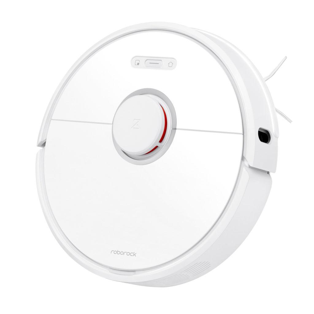 (16.05.2019) Geekmaxi – Roborock S6 für 507,99€ aus DE-Warenlager