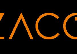 Aus ILIFE wird ZACO – Saugroboter unter neuem Namen!