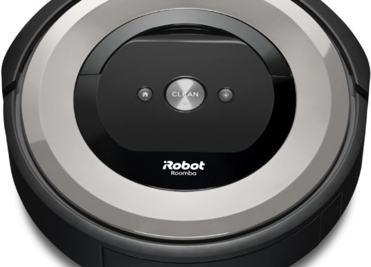 (24.06.2019) Amazon – iRobot Roomba e5 für 329,00€ im Tagesangebot