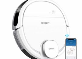(17.06.2019) Amazon – iRobot Roomba und Ecovacs Deebots im Angebot des Tages!
