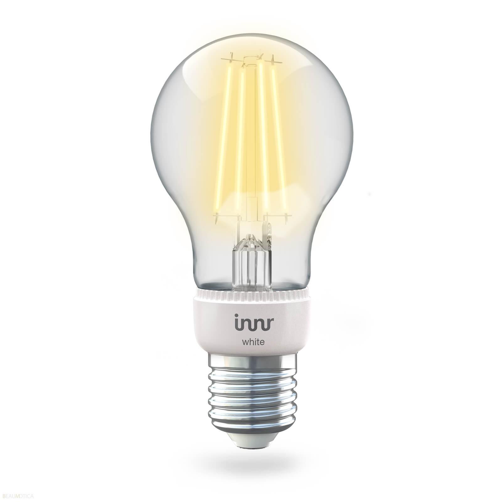 Innr Lampen