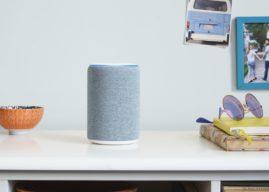 Stiftung Warentest – Amazon Echo im Smart Speaker Test auf Platz 2
