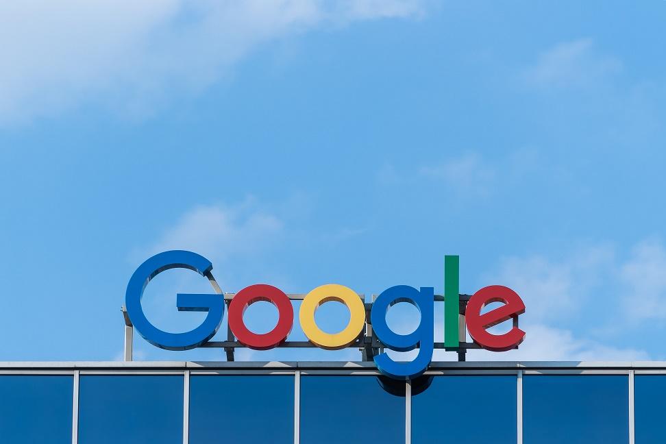 Neue Version der Google Home App bestätigt Nest Mini