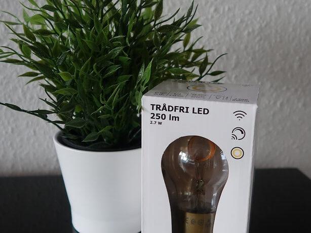 IEKA Tradfri Filament