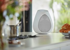 Linn – Der teuerste Smart Speaker