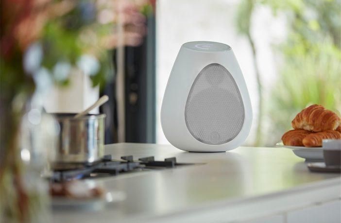 Linn Smart Speaker
