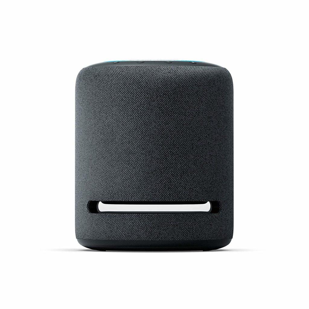 (23.03.21) Amazon Echo und FireTV Geräte im Angebot