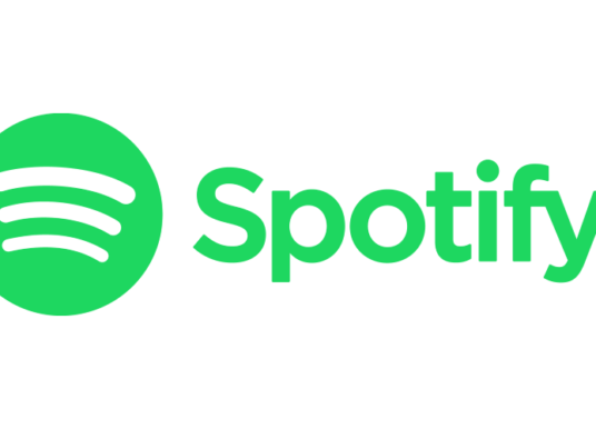 Spotify Music lässt sich mit der kostenlosen Variante zu Amazon Alexa, Sonos- und Bose Lautsprecher streamen