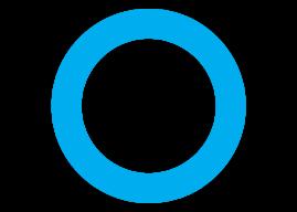 Microsoft – Die Cortana-App wird eingestellt
