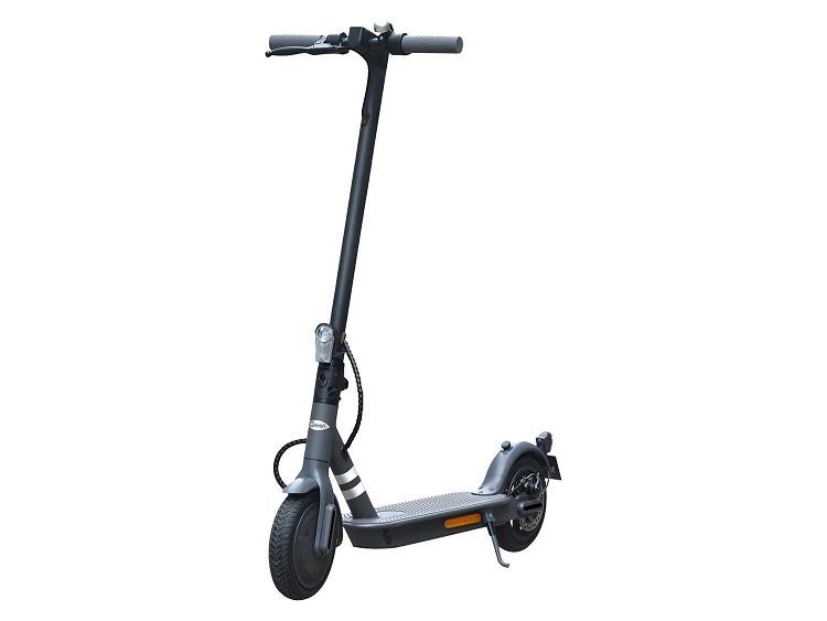 ESA 5000 – E-Scooter mit Straßenzulassung bei LIDL