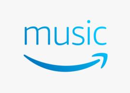 Amazon Music und Alexa – welches Abonnement benötigst du?