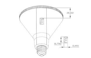 Ring Smart Lightbulb