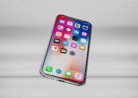 AML-Notrufsystem startet auf iOS in Deutschland