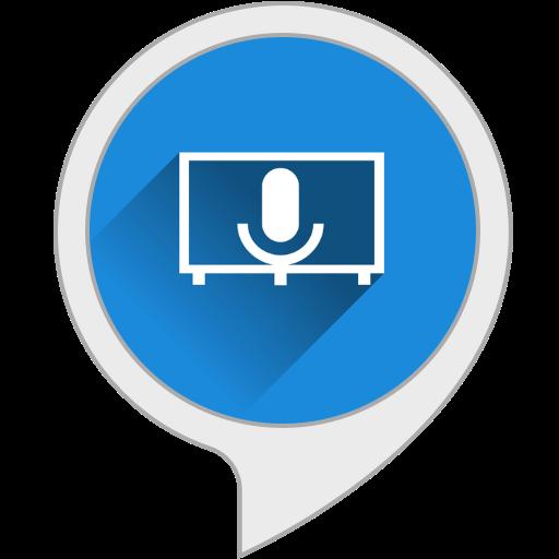 Stream Player: Dein Fernseher