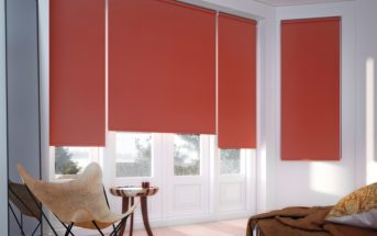 Homematic IP Hunter Douglas