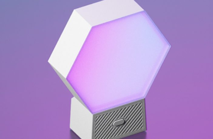 Cololight Pro