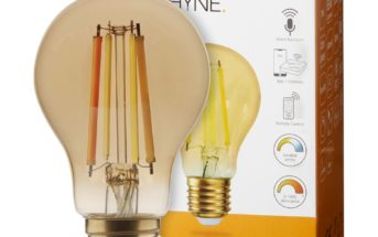 Shyne Filament