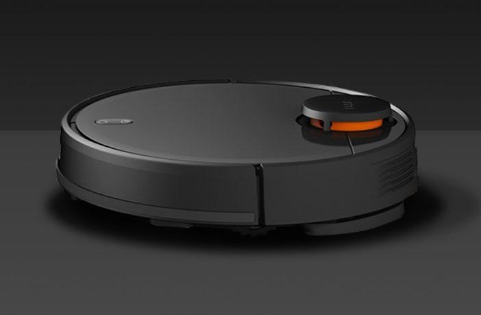 Mi Robot Vacuum Mop-P