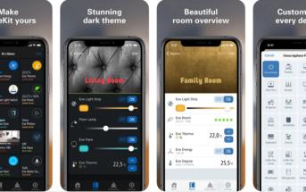Eve App 4.2