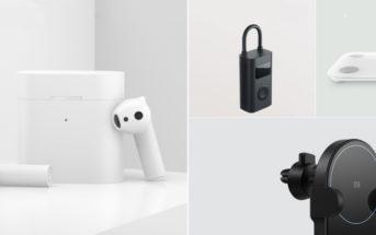 Xiaomi Deutschland
