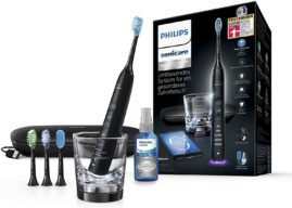 (15.07.20) Amazon – Philips Sonicare DiamondClean mit App-Steuerung für 185,99 €