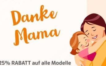 ZACO Muttertag