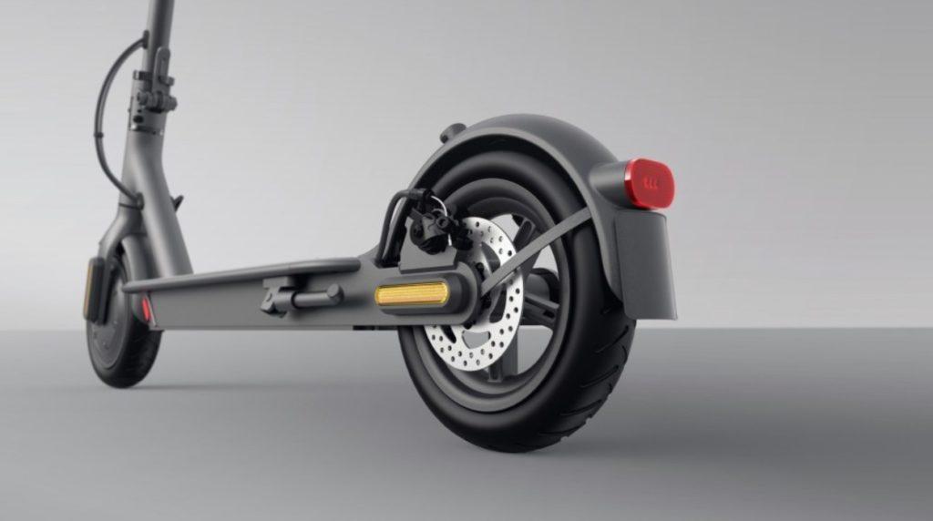 Xiaomi E-Scooter starten im Sommer in Deutschland