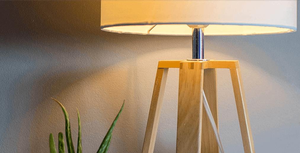 innr – Smarte WiFi Lampen noch in diesem Jahr