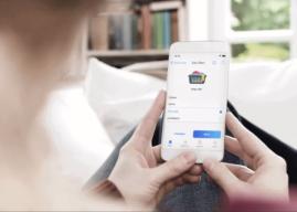 Home Connect jetzt mit Google Assistant und Favoriten