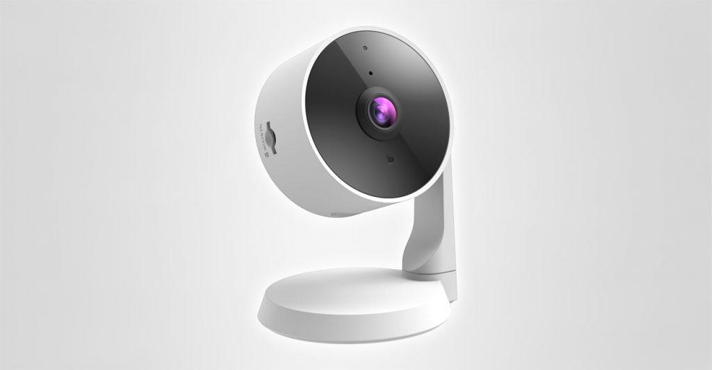 D-Link erweitert das Sortiment an Überwachungskameras mit KI