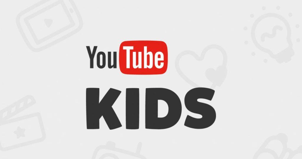 YouTube Kids jetzt auch auf Apple TV