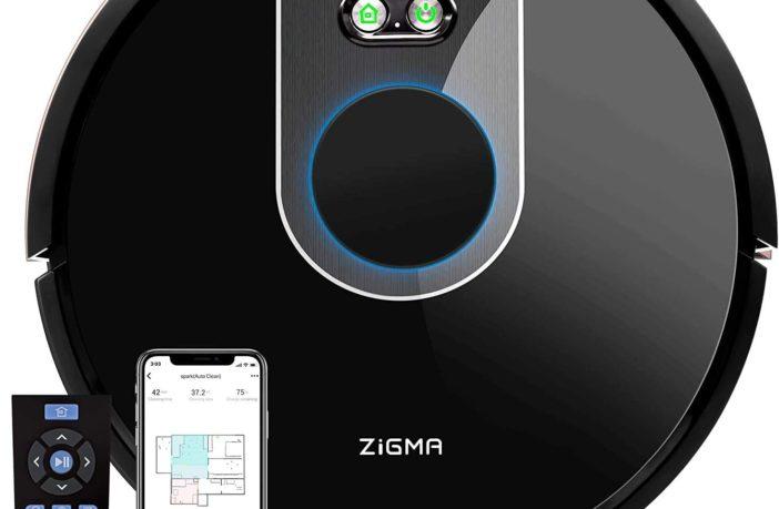 Zigma Spark