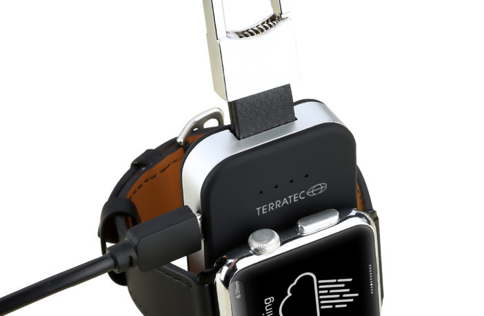 TERRATEC ChargeAIR Key