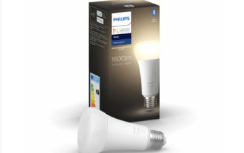 Philips Hue White E27 1600 Lumen