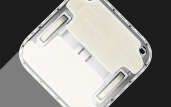 Xiaomi swdk zdg300