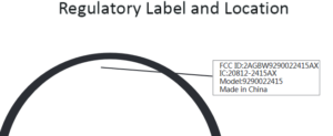Signify FCC
