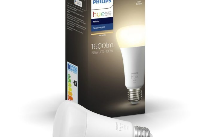 Philips Hue White 1600 Lumen