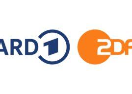 ARD und ZDF jetzt kostenlos über Prime Video schauen