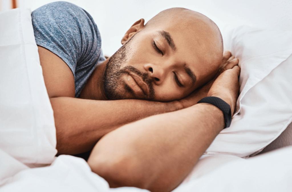 Fitbit Charge 4 – Neues Update mit Dynamic GPS und Schlafphasenwecker