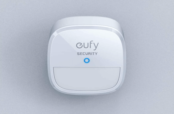 eufy Security Bewegungssensor