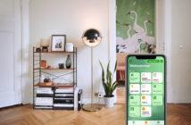 Bosch HomeKit